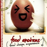 All © Rights reserved by Doperwt, twistfull thinking in food design and innovation